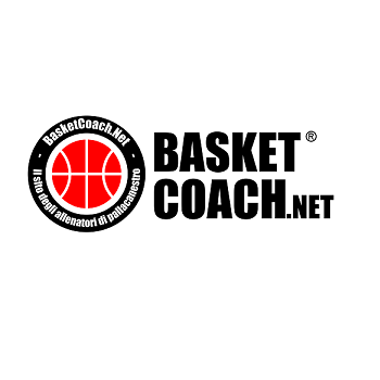 Logo-Basket Coach
