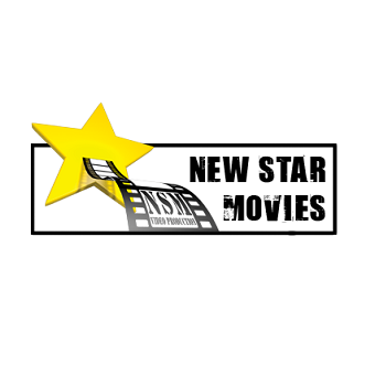 Logo-New Star Movies