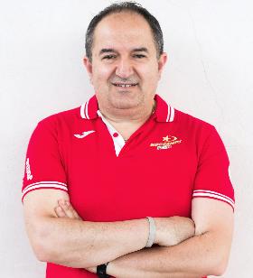 Timos Philippou