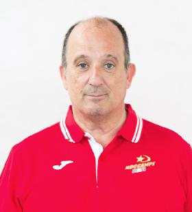 Roberto Paciucci