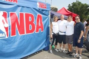 NBA 2009