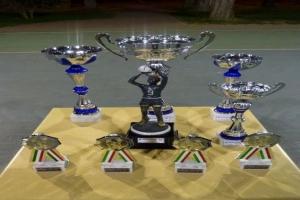 NBC Camps Italia 2013 - Premi