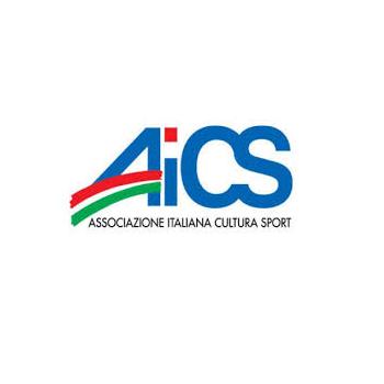 logo AICS