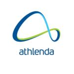 logo Athlenda