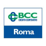 logo Banca Credito Cooperativo