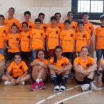 NBC Camps Italia 316