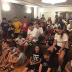NBC Camps Italia 342