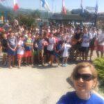 NBC Camps Italia 370