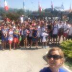 NBC Camps Italia 371