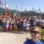NBC Camps Italia 372