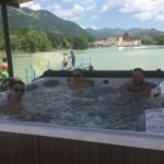 NBC Camps Italia 384