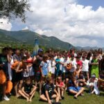 NBC Camps Italia 389