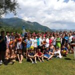 NBC Camps Italia 390