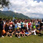 NBC Camps Italia 391