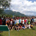 NBC Camps Italia 392