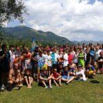 NBC Camps Italia 393