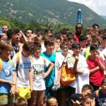 NBC Camps Italia 394