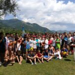 NBC Camps Italia 395