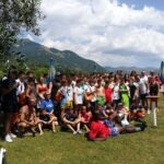 NBC Camps Italia 396
