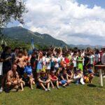 NBC Camps Italia 398