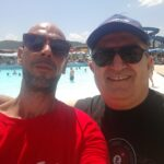 NBC Camps Italia 399