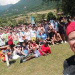 NBC Camps Italia 401