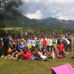 NBC Camps Italia 402