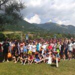 NBC Camps Italia 403