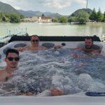 NBC Camps Italia 404