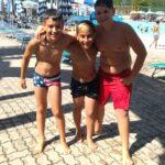 NBC Camps Italia 407