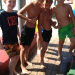 NBC Camps Italia 408