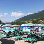 NBC Camps Italia 409