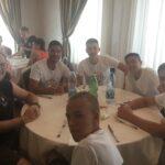 NBC Camps Italia 417