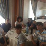 NBC Camps Italia 418