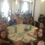 NBC Camps Italia 419