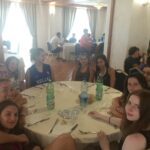 NBC Camps Italia 420