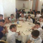 NBC Camps Italia 421