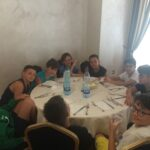 NBC Camps Italia 422