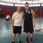 NBC Camps Italia 443