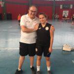NBC Camps Italia 447