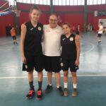 NBC Camps Italia 450