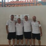 NBC Camps Italia 452