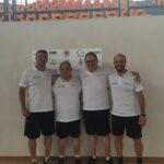 NBC Camps Italia 454