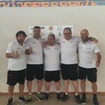 NBC Camps Italia 455