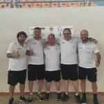 NBC Camps Italia 456