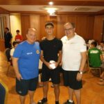 NBC Camps Italia 466