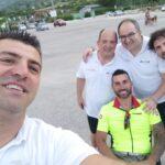 NBC Camps Italia 469
