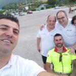 NBC Camps Italia 470