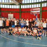 NBC Camps Italia 471