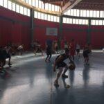 NBC Camps Italia 473
